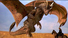 http://trailer.typepad.com/photos/uncategorized/dragonheart.jpg